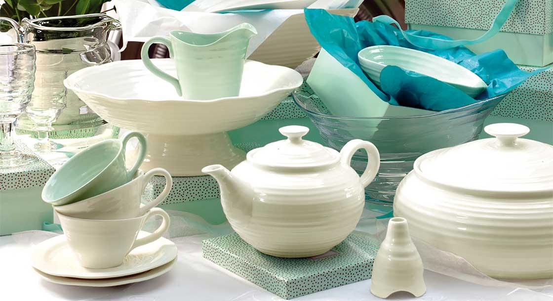 Hermas fine foods gifts hermas gift registry hermas bridal gift registry negle Choice Image