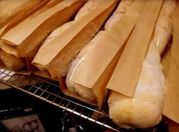 bread-350