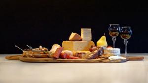 CheesePlatter-1280x720