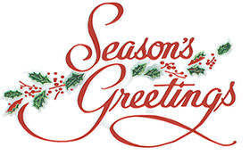 SeasonsGreetings280