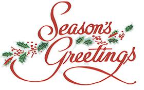 SeasonsGreetings280