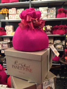 panettone-cakes-3