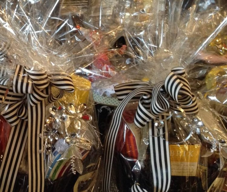 gift-baskets-herma-4
