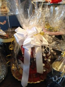 gift-baskets-herma-5