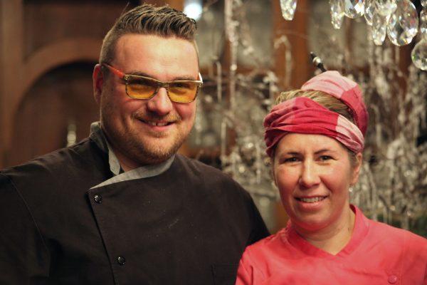 open-house-3-barn-chefs