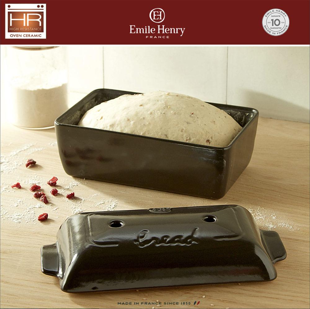Bread Loaf Maker