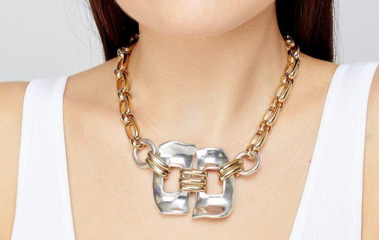 Vidda Jewelry at Herma's